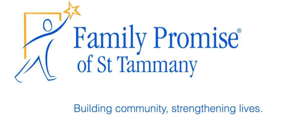 Family Promise Dates – Mark your Calendars!
