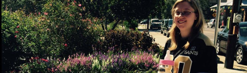 slider rianna-gardens2-751x422