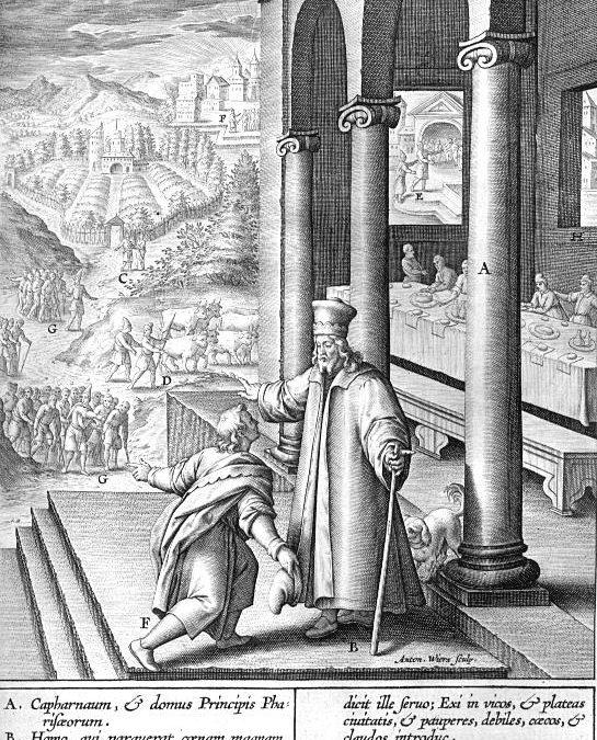 Dominica II post Epiphaniam